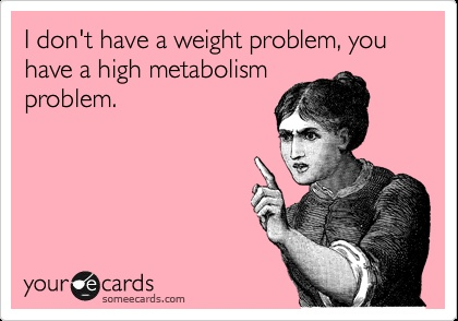 Metabolism and Weight.jpg